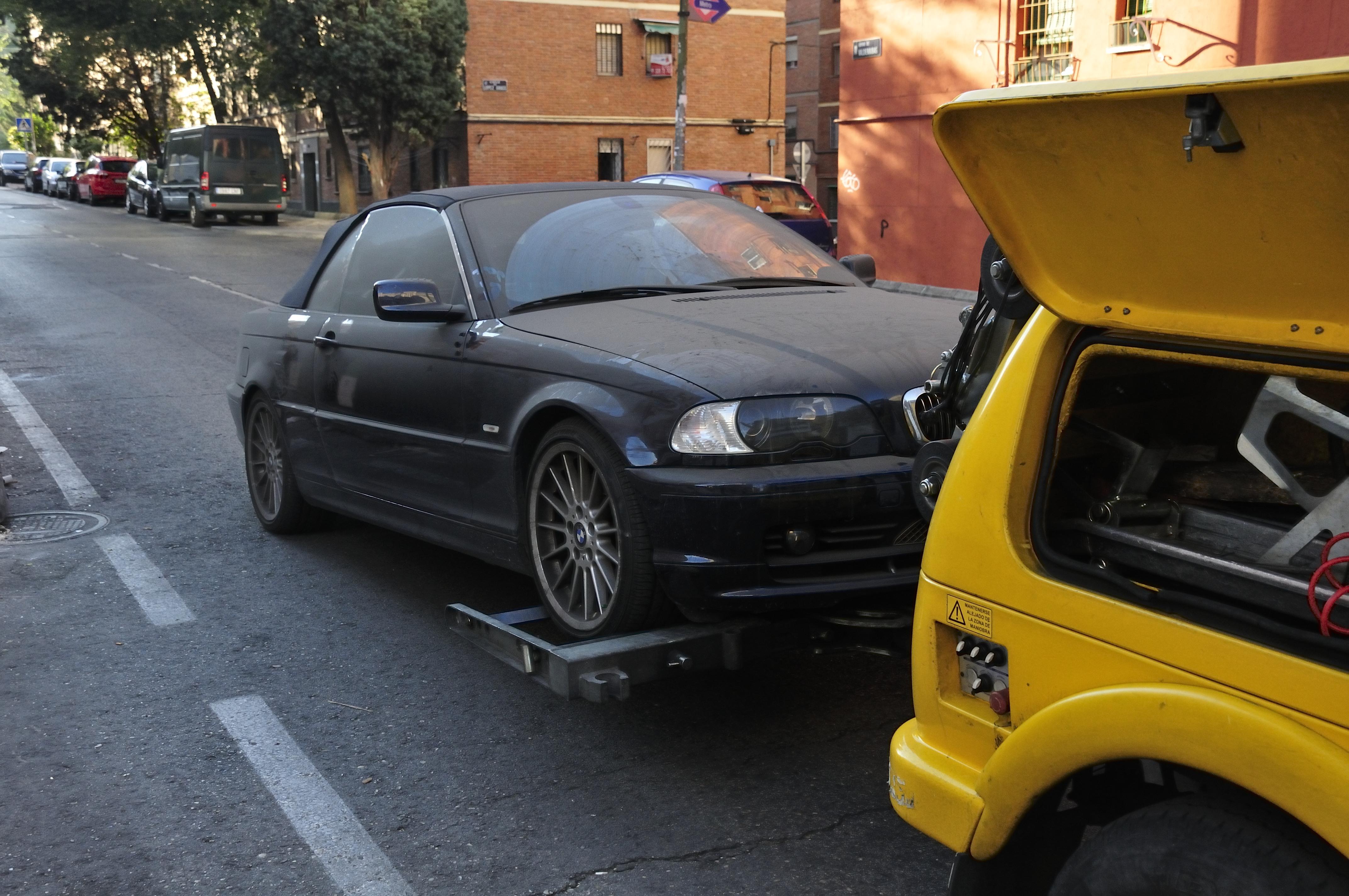 013 Cool Bmw Z1 Joyas sobre Ruedas Cars Trend